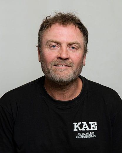 Bjørn-Normann Abelsen