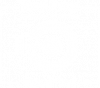 Seillihca Qualified logo